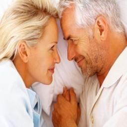 Dating Men - Quality Tips While Seeking Older | singlesxdating | Scoop.it