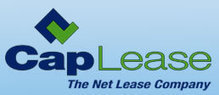 Acquisitions Associate CapLease - SelectLeaders | NNN Leased Real Estate | Scoop.it