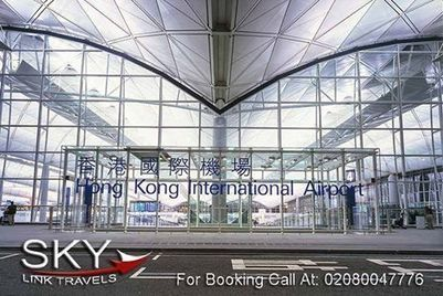 Book Cheap Flights to Hong Kong Today! | Jhones Kenly | Scoop.it