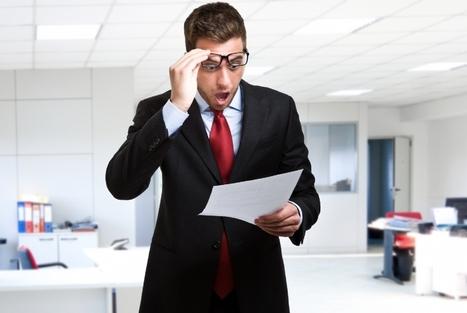 Publicité programmatique: les multiples visages de la fraude | Marketing Cross-Canal Only | Scoop.it