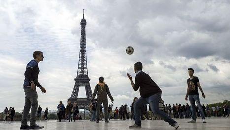 La France aide plus les seniors que les jeunes et les pauvres - Le Figaro | Seniors | Scoop.it