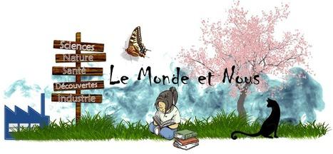 La vie, la mort, la vie : Louis Pasteur | Technologie, Pédagogie & Education | Scoop.it