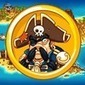 Pirates and Cannons by apk hollywood   Hollywood   Scoop.it