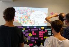 Join us during Sydney Design 2014 | Designing design thinking driven operations | Scoop.it