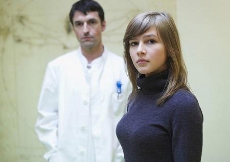Bệnh phụ khoa nữ - Nguyên nhân và triệu chứng  | Viêm Phụ Khoa | Viêm phụ khoa | Scoop.it
