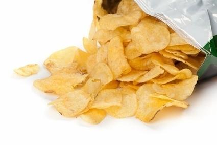 Snacking content : toujours plus court ? - Le blog de la relation client | Inbound marketing + eCommerce | Scoop.it