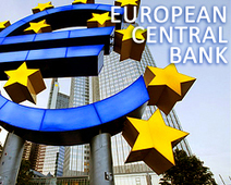 *ECB Raises 2017 Growth Outlook To 1.9% From 1.8% | Finance, Banque, Assurance | Scoop.it