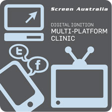 Screen Australia to strengthen expertise in digital storytelling culture | Tracking Transmedia | Scoop.it