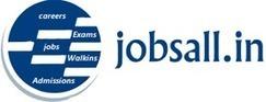 Kochi Metro Rail Ltd Recruitment 2013 Notification Various Vacancies www.kochimetro.org | JobsAll.in | jobs | Scoop.it