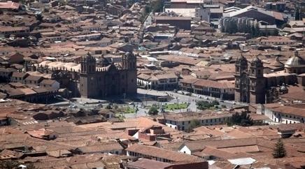 Inmuebles en Centro Histórico del Cusco se venden en US$ 382,000   Perú   Scoop.it
