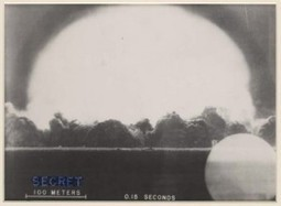 Polaroids and Helicopters: Critical Innovations From 1941-1950 | Gadget Lab | Wired.com | FutureChronicles | Scoop.it