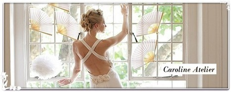 Bridal Haven | Wedding Dresses & Accessories | Tarporley | Cheshire | Dresses for Events | Scoop.it