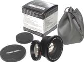 Accessories For Fuji X20 | Just Fujifilm X20 | Scoop.it