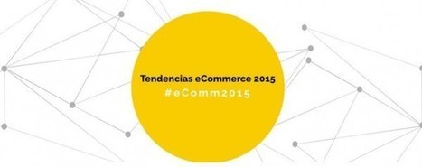 "Las Tendencias eCommerce 2015 en 166 páginas | ""HOTEL CASINO INTERNACIONAL"" - Cúcuta - COLOMBIA 