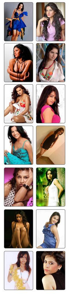 Hyderabad Escorts|Bangalore Escorts|Models|Call girls - | Bodrum Escort | Scoop.it