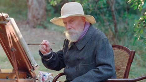 Renoir: Film Review | Cultura de massa no Século XXI (Mass Culture in the XXI Century) | Scoop.it