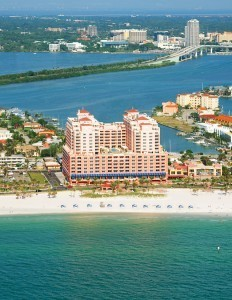 Clearwater Beach Uncorked A Food & Wine Adventure | Clearwater Beach Florida | Scoop.it | clearwater | Scoop.it