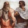 Enseñar a filosofar
