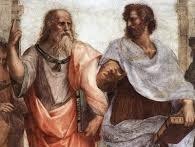 Filosofía | Enseñar a filosofar | Scoop.it