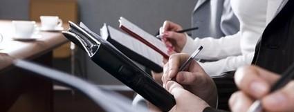 3 raisons de moderniser votre plan de formation | L'e-veille emploi & formation | Scoop.it