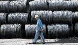 Cresce l'export di acciaio cinese - Italia Oggi | Il mondo delle strutture | Scoop.it