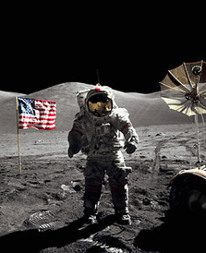 MANKIND's 10 MOST GROUNDBREAKING ADVENTURES | Six Sigma and excel concepts | Scoop.it