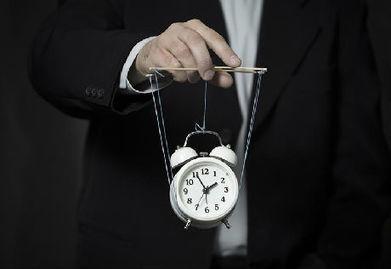 Comment gérez-vous votre emploi du temps? | ACTUALITE DES TPE | Scoop.it