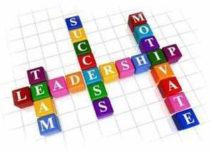 MBA - Leadership and Influence | MBA Women International                     Leadership Academy | Scoop.it