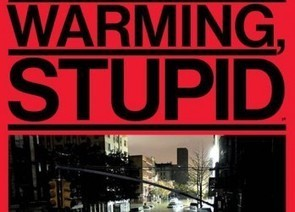 Story of the Year: It's Global Warming, Stupid | EcoWatch | Scoop.it