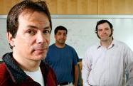 NYT: Scientists Link Rare Gene Muta | Winning The Internet | Scoop.it
