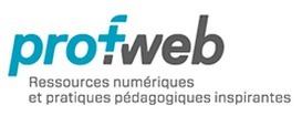 Infolettre Profweb - 31 mars 2015 | Les TIC comme stratégie d'enseignement - apprentissage | Scoop.it