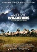Watch De nieuwe wildernis (2013) Online Full Movie Streaming in HD De nieuwe wildernis (2013) Full Movie Streaming | Movie Stream Online | DexterNL | Scoop.it