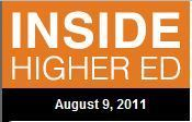 Views: Not So Fast - Inside Higher Ed | Disrupting Higher Ed | Scoop.it