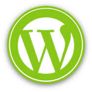 Get Remarkable PSD To WordPress Conversion @ Sparx IT Solutions | SparxITSolutions | Scoop.it