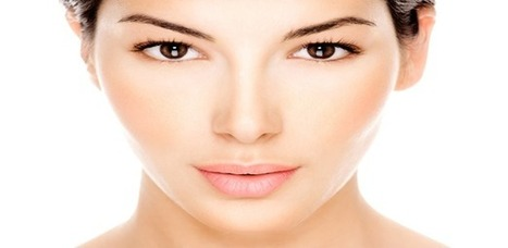 Basic makeup tips for Dry Skin | Halal Beauty Product | Scoop.it