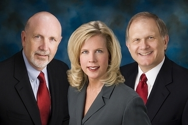 Get Accident Lawyer In Texas from Wash & Thomas Attorneys | Wash & Thomas Attorneys | Scoop.it
