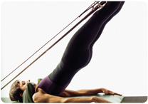 7 Things You Didn't Know About Pilates | Breath Deep Pilates | Scoop.it