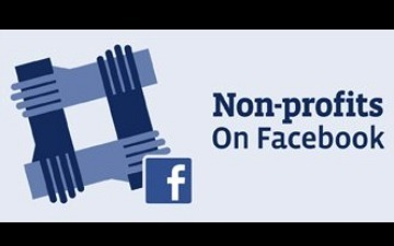 Facebook Launches Non-Profit Resource Center | Business Wales - Socially Speaking | Scoop.it