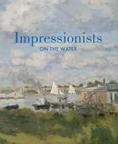Impressionists on the Water Reveals Artists' Nautical Tendencies - ArtfixDaily | Art | Scoop.it