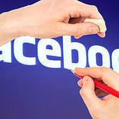 Editierfunktion: Facebook-Nutzer können Beiträge bearbeiten - FOCUS Online   social media & ceci-celà   Scoop.it