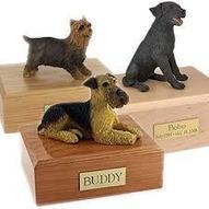 Pet loss and using pet urns for the loving memories of pets | Pet Health and Happiness | Scoop.it