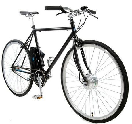 VeloBerlin 2014: mobilità, e-bike e cicloturismo - Bikeitalia.it | biciclette elettriche | Scoop.it