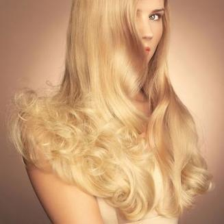 Buy Micro Ring hair extensions in London from  Hair Extensions by Kirill   Hair Extensions London   Scoop.it