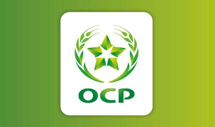 OCP: Un total de 14 sociétés d'engrais devraient voir le jour dans plusieurs pays africains | MAP Express | DAF Sharing - AFRIQUE  économie & finance | Scoop.it