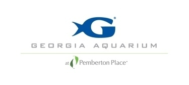 Beluga Whales at Georgia Aquarium | Animal Research | Infotext sources for middle school | Scoop.it