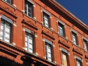 27% des français ont un projet immobilier | Actualités de l'immobilier | Scoop.it