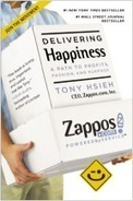 Holacracy Eats Breakfast At Zappos | Change Management (lean, people, organization, agile) | Scoop.it