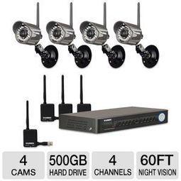 Security Cameras Installation los angeles   Security Camera Installs   Scoop.it