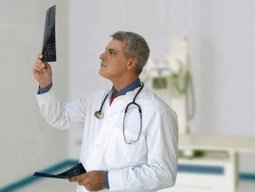 DiabetesHealth - Doctors Ask for Diabetes Patient Input Only 29% of the Time   HEALTH   Scoop.it