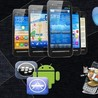 Importance of Mobile App Development For Business purpose
